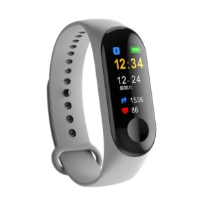 Sports Watch Blood Pressure Heart Rate Monitor Message Reminder Bluetooth Waterproof Men And Women Bracelet Children Wrist reloj